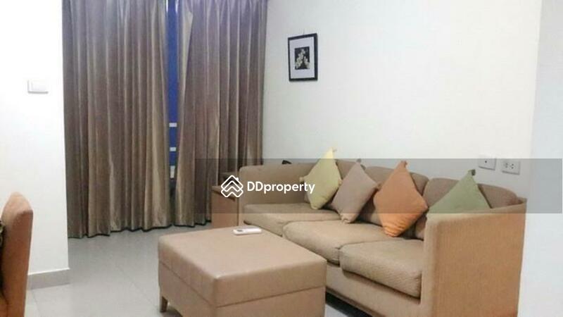 I-House Laguna Garden condominium #84974322