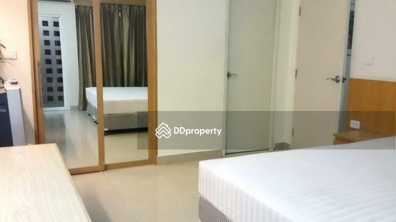 I-House Laguna Garden condominium #84974324