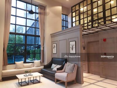For Sale - For Sell Condo Chapter One Thecampus ลาดพร้าว1