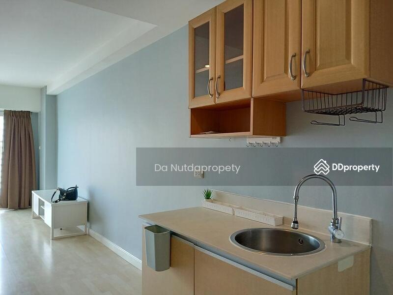 City Living Ratchada condominium #84184450