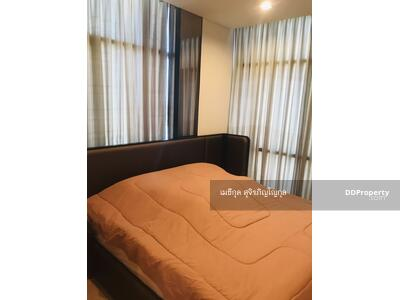 For Rent - LC01240321 ให้เช่า The Room เจริญกรุง 30  77 ตรม.  2 ห้องนอน 2 ห้องน้ำ   ตกแต่ง  เฟอร์ครบ