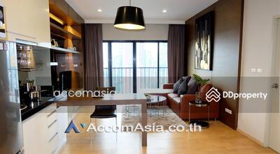 ขาย - Noble Reveal Ekkamai Condominium for Sale close to Ekkamai BTS Sukhumvit (1519574 )