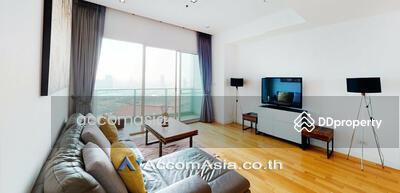 ให้เช่า - The Millennium Residence Condominium 3 Bedroom For Rent BTS Asok - MRT Sukhumvit in Sukhumvit Bangkok ( AA27931 ).