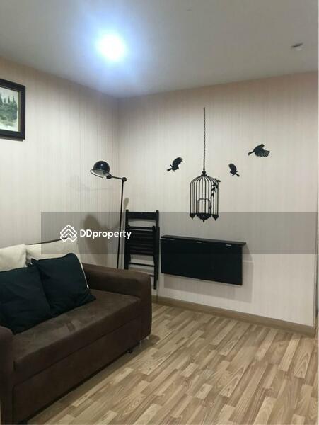 Regent Home 9 Sukhumvit 64 #84214524