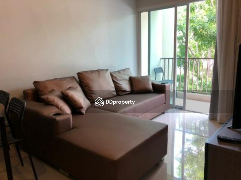 Regent Home14 Sukhumvit 93 condominium #90541766