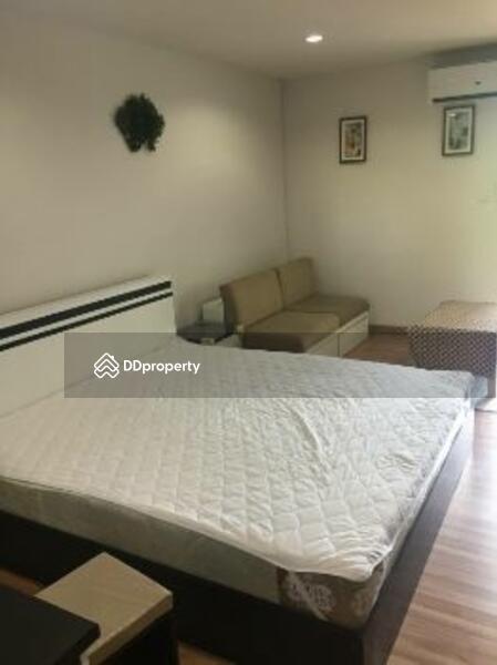 Regent Home14 Sukhumvit 93 condominium #90541768