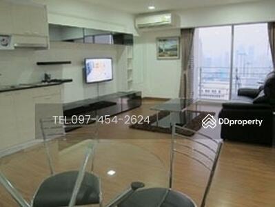 ขาย - TWR985-CR714 Resort Bangkok