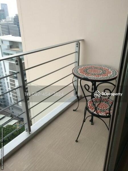 My Resort Bangkok Condominium #84221562