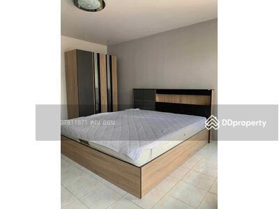 ให้เช่า - รหัส KRE A1911  Family Park แบบ 1ห้องนอน 1ห้องน้ำ พท. ใช้สอย 29 ตร. ม ชั้น XX เช่า 6, 000 บาท @LINE:0807811871 คุณ ออน