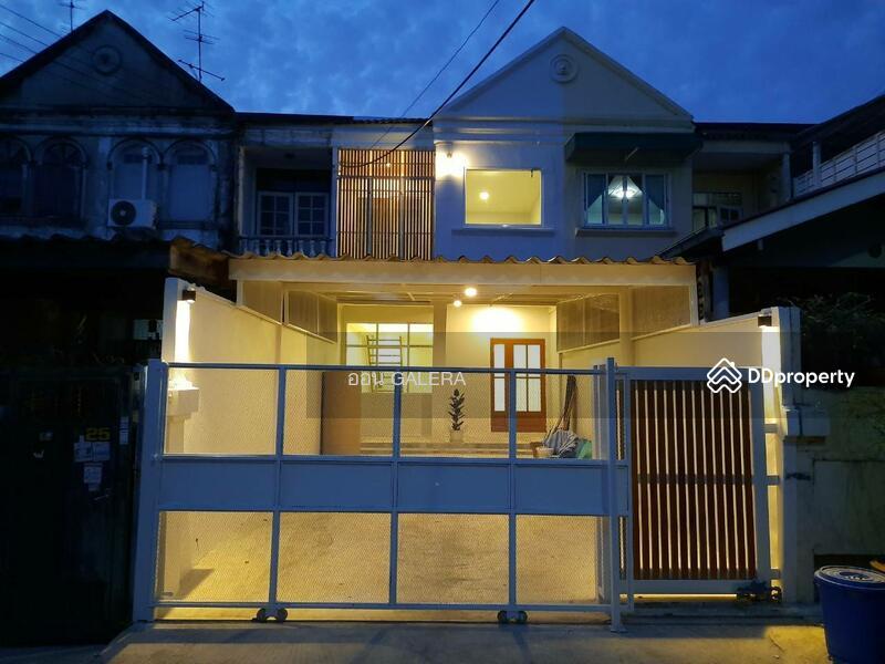 หมู่บ้านเทพสง่า 2 #84507668