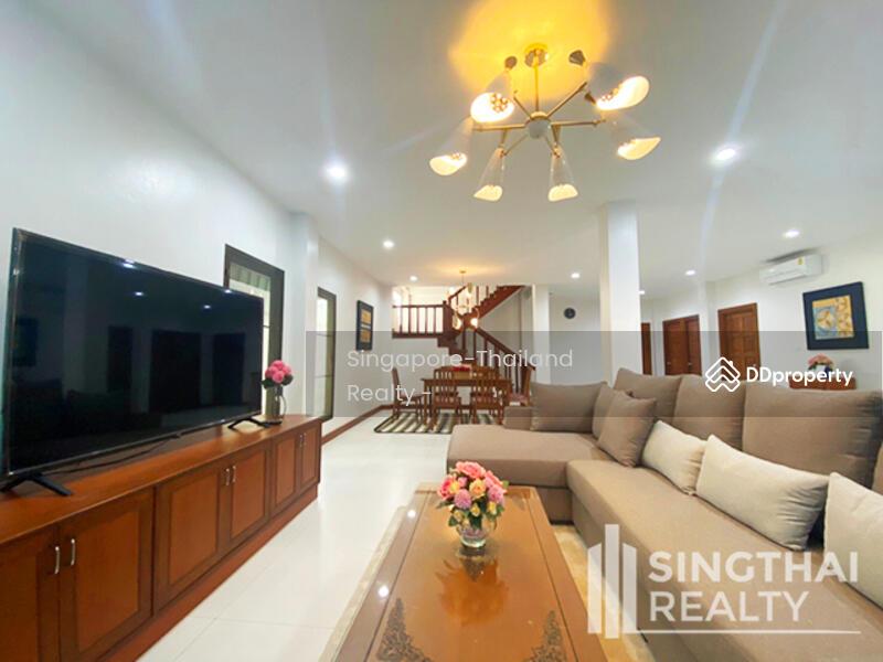 House #84247144