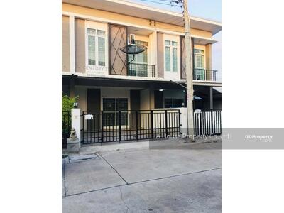 For Sale - Sale and rental projects The Central Life Tiger Zoo