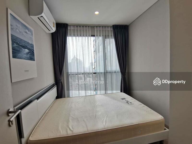 Lumpini Suite เพชรบุรี-มักกะสัน #84287586