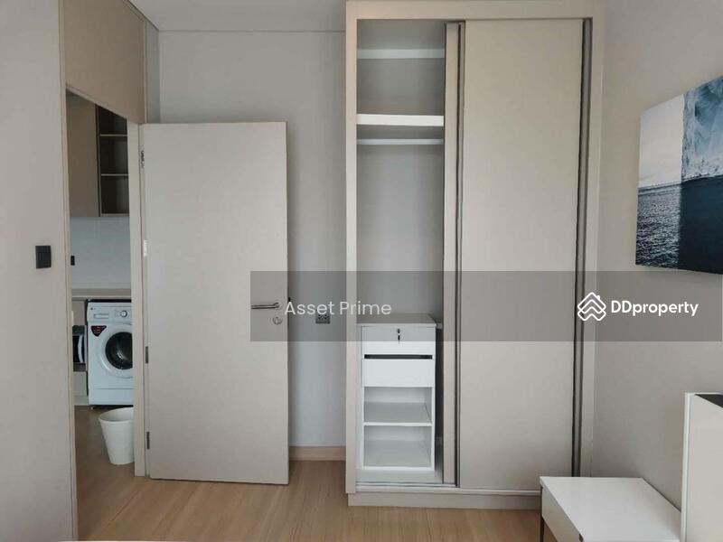 Lumpini Suite เพชรบุรี-มักกะสัน #84287588