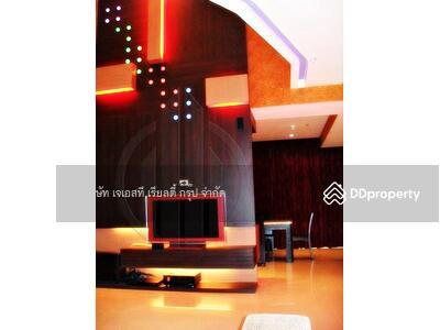 For Sale - 901041T Sale Duplex Penthouse 4 bedrooms The Prime Sukhumvit 11