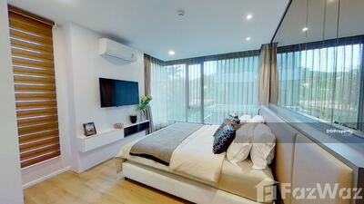 ขาย - ขาย คอนโด 2 ห้องนอน ใน สุเทพ, เชียงใหม่