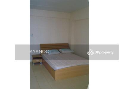 For Sale - ขายห้องสตูดิโอ คอนโด Lot 29 (ลอท ทเวนตี้ไนน์ คอนโดมิเนี่ยม)