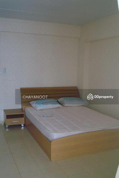 Lot 29 condominium #84314700