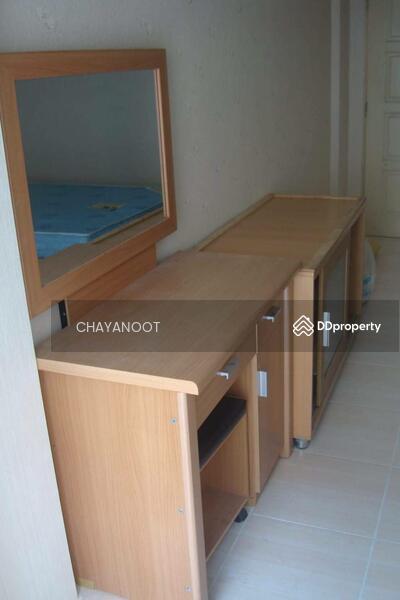 Lot 29 condominium #84314706