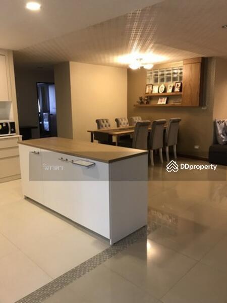 Pearl Garden Condominium #84438036