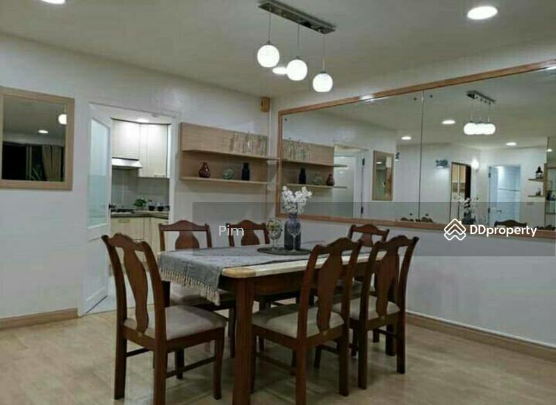 Floraville condominium #84479222