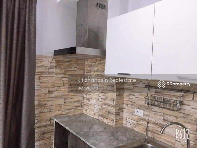 G Haus Condominium Sukhumvit 109 (จี เฮาส์ คอนโดมิเนียม สุขุมวิท 109) #84485916