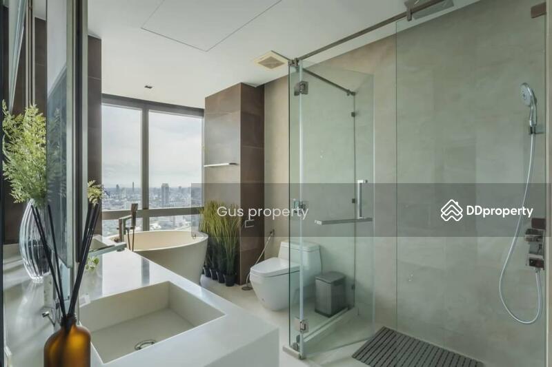 Millennium Residence @ Sukhumvit condominium #84492916