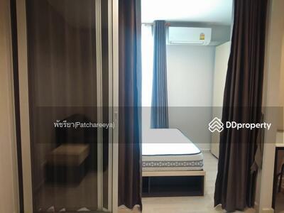 ให้เช่า - B2010464 - ให้เช่า พลัม คอนโด โชคชัย 4 ตึก B ชั้น 2 (For Rent Plum Condo Chokchai 4)
