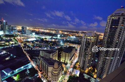 ขาย - ขายคอนโด เดอะลุมพินี24 38. 18 ตรม. ชั้น 27 อาคารA ซอยสุขุมวิท 24 ใกล้ BTS พร้อมพงษ์ ทิศตะวันออก วิว แม่น้ำเจ้าพระยา ราคา 7. 5 ล้าน (ต่อรองได้) นัดชม 085-689-8880 LINE :vmayda