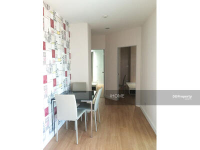 For Rent - 3A2MG0884 - Condominium for rent with 2 bedroom, 2 toilet and 1 kitchen.