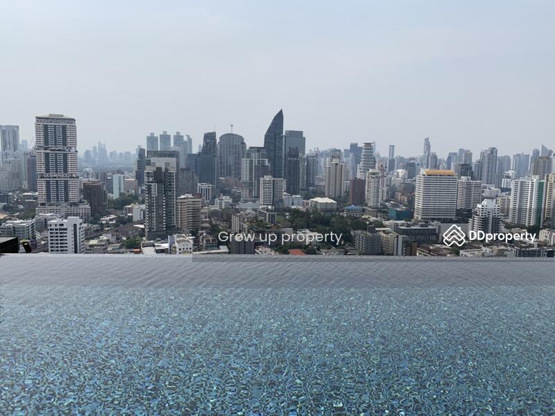 The Bangkok Thonglor : เดอะ แบงค็อค ทองหล่อ #84542820