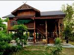 ขาย บ้านเดี่ยว บ้าน ติดแม่น้ำโขง  1 ไร่ 1 งาน 76 ตร. วา