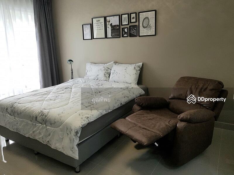 I-House Laguna Garden condominium #84556760