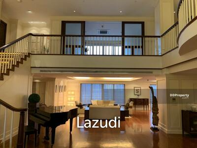 For Sale - Penthouse 4 Bedroom Las Colinas For Sale