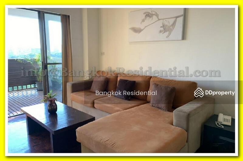 Apartment #84665070