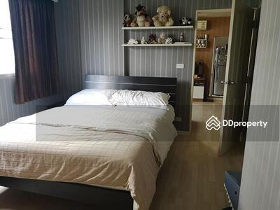 ให้เช่า - N3211018   ให้เช่า/For Rent Condo D Condo Ramindra (ดี คอนโด รามอินทรา) 2นอน 2น้ำ 60. 12ตร. ม ห้องสวย เฟอร์ครบ พร้อมอยู่