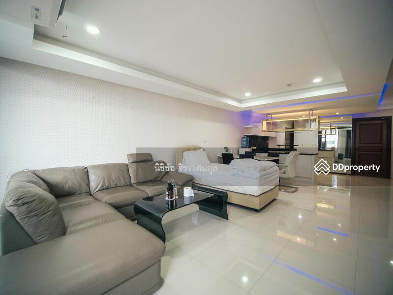 Supalai Place สุขุมวิท 39 (ศุภาลัย เพลส สุขุมวิท 39) #84675372