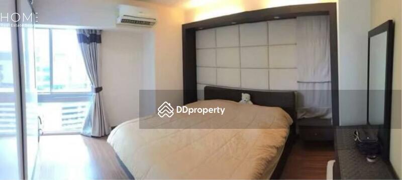 My Resort Bangkok Condominium #84679160