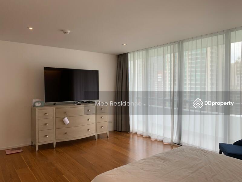 Somkid Gardens Condominium #84706384