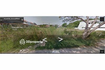 ขาย - (920271013-21) Land for sale in Hua Hin
