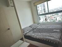 For Sale - Condo for sale at The Trust Ngamwongwan