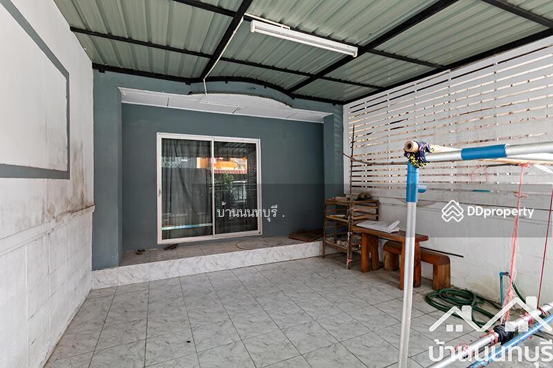 หมู่บ้านบัวทอง 4 บ้านกล้วย-ไทรน้อย #84806690