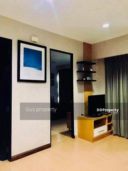 บ้านกลางกรุง สยาม-ปทุมวัน คอนโดมิเนียม #84811680