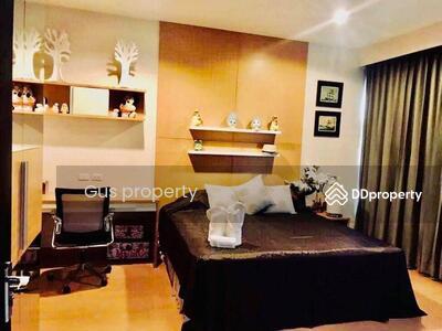 ให้เช่า - ห้องดีมาก! !! ทำเลใจกลางเมือง เฟอร์แน่น แต่งดีสุด ที่  Baan Klang Krung Siam-Pathumwan