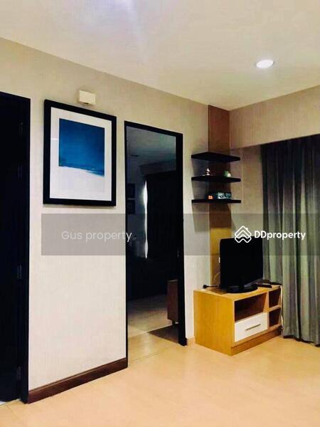 บ้านกลางกรุง สยาม-ปทุมวัน คอนโดมิเนียม #84811694