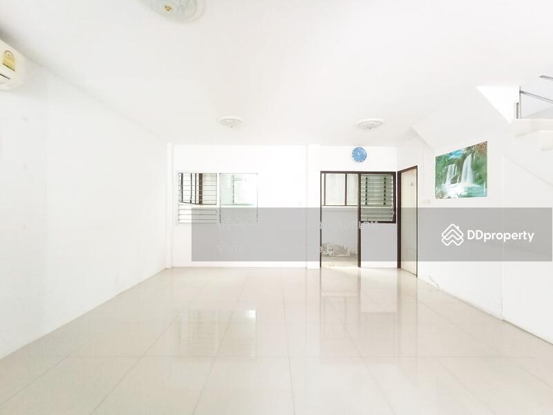 บ้านเด่นชัย ซอยมังกร แพรกษา #84827436