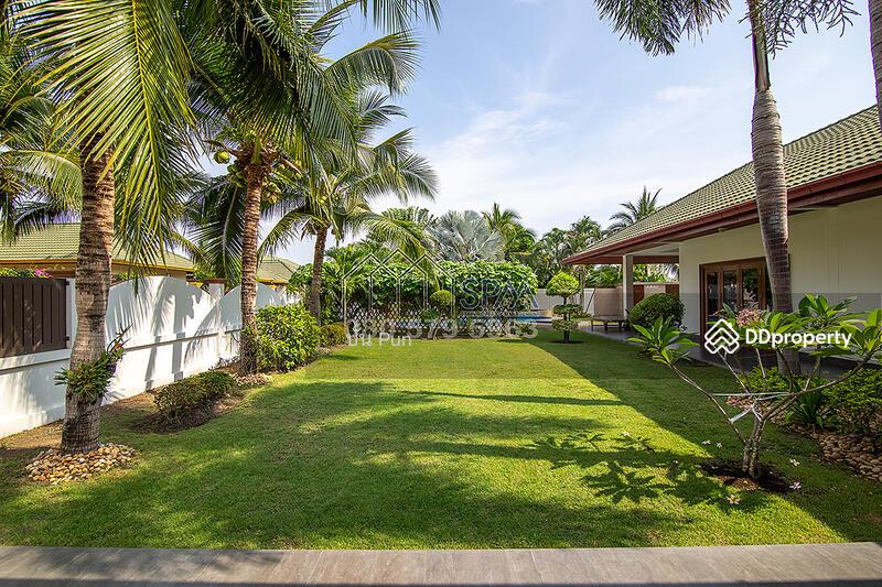 Coconut Garden 1 Hua Hin SOi 70 #84829274