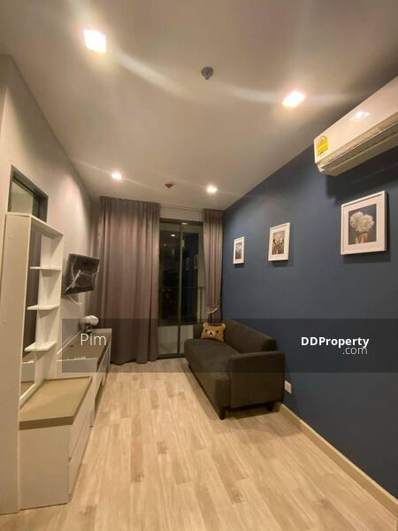 IDEO MOBI PHAYATHAI #84850572
