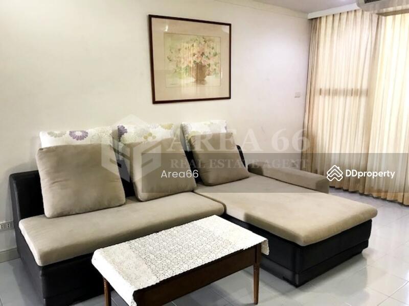 Supalai Place สุขุมวิท 39 (ศุภาลัย เพลส สุขุมวิท 39) #84857962