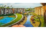 One bedroom apartment in Bangrak [920121003-287